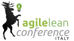 Agile Lean Conference - Italy (Rome)